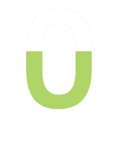 Unflood Ontario